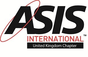 in-association-with-asis-international-logo