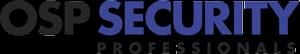[Media-Partner]-OSP-Security-Professionals-Logo