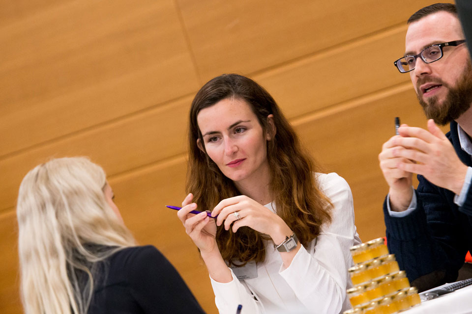 Networking-image4