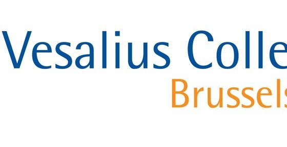 Vesalius_College_logo copy