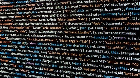 programming-1857236_960_720