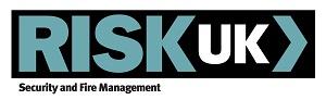 [Media Partner] Risk UK