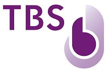 TBS-Biometrics