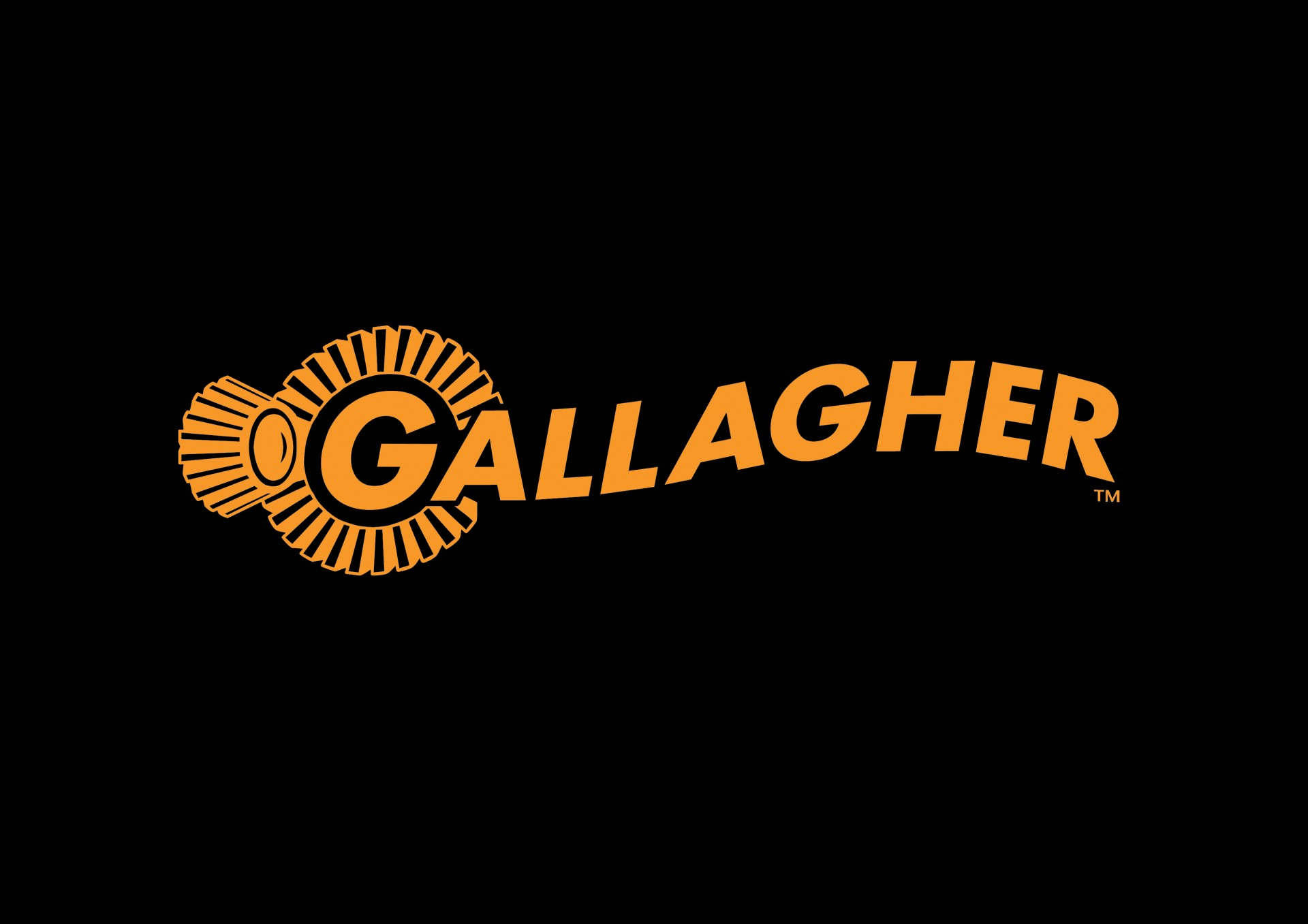 Gallagher updates current innovative product and mobile app