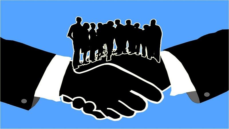 Forum Insight: 5 top tips to closing big money deals    - Total