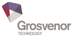 Grosvenor Technology