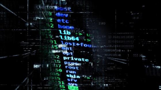 hacking-2077124_960_720
