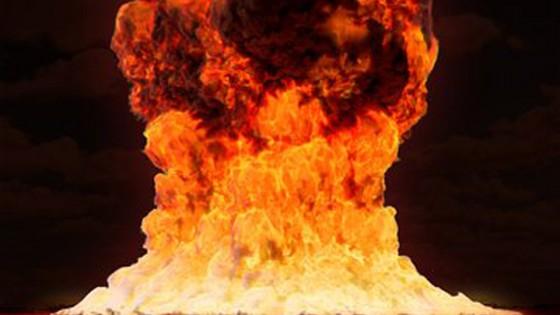 nuclear-2123685__340