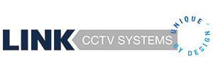 Link CCTV Systems