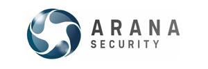Arana Security Ltd