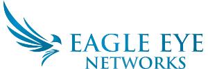 Eagel Eye Networks