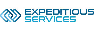 Expeditious Services