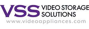 Video Storage Solutions