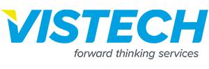 Vistech Services