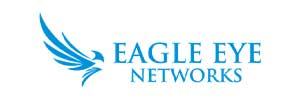 Eagle Eye Networks B.V.