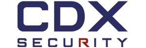 CDX Security