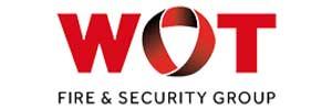 Wot Security Ltd