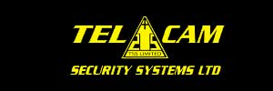 Telcam Security Systems